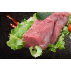 Filet de veau