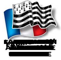 Artisan-Breton