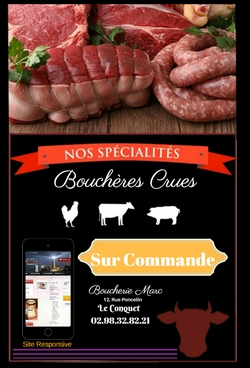 boucheres-crues